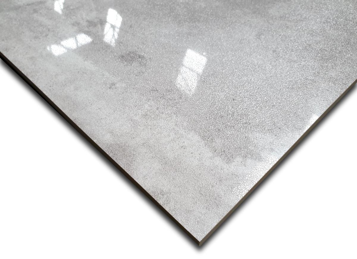 Płytki manhattan gris sugar 60x120
