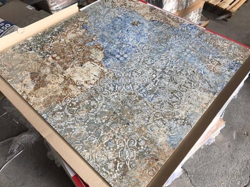 Gres Aparici Carpet Vestige Natural 100x100