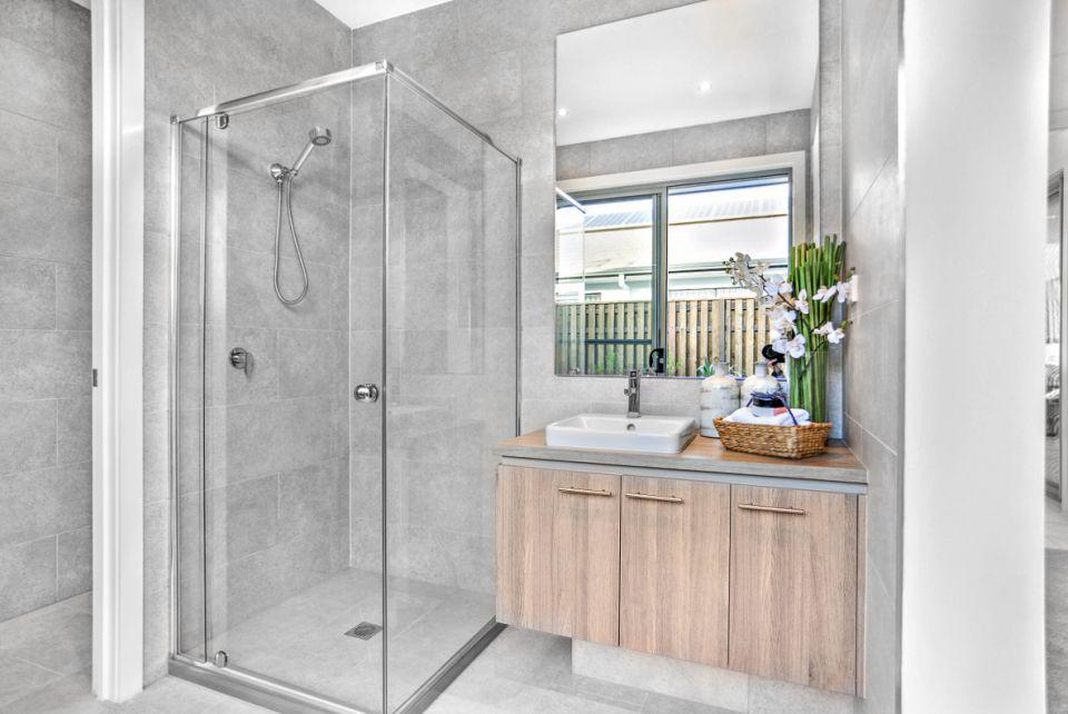 Prysznice Strona 2 Płytki łazienkowe Kuchenne Do Salonu
