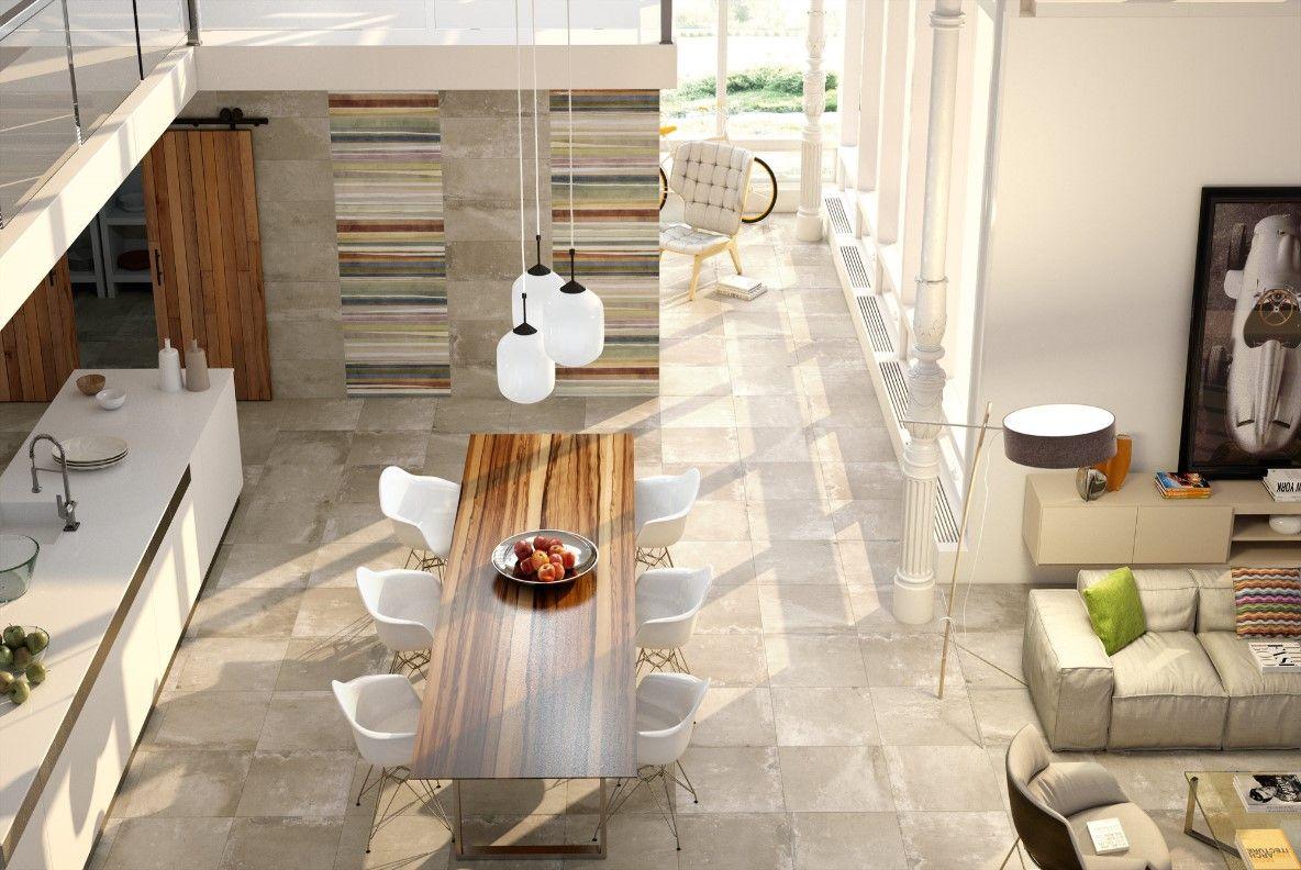 carrea sklep inspiracje porady. Black Bedroom Furniture Sets. Home Design Ideas