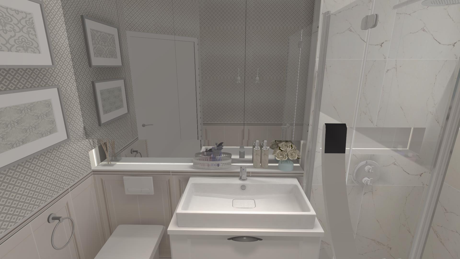 Inspiracje Aranżacje Wnętrz łazienka Salon Kuchnia Płytki