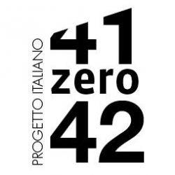 logo fabryki 41zero42