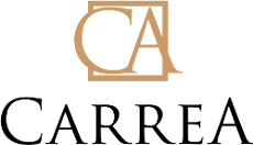carrea logo