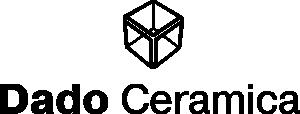 Dado Ceramica Logo