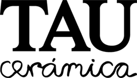 Logo Tau Ceramica