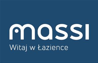 Massi Logo