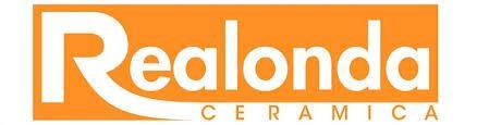 Realonda Logo