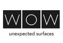 logo wow producent płytek sciennych dekoracyjnych