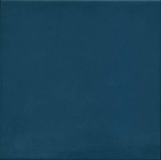 1900 Azul 20x20