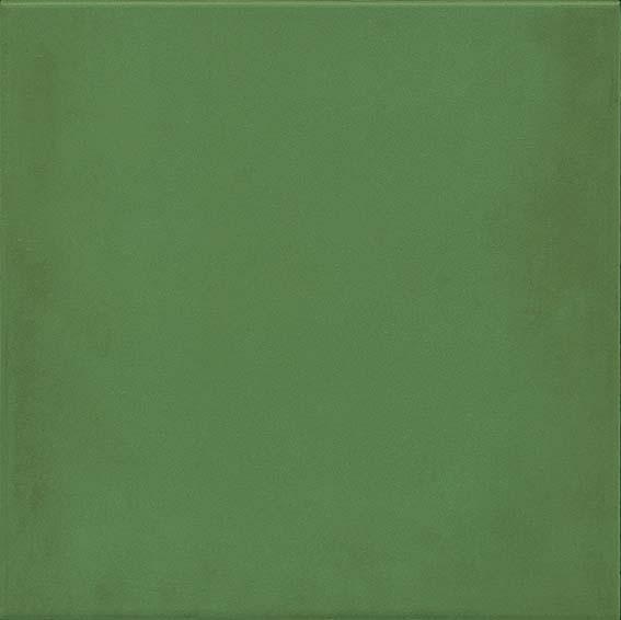 1900 Verde 20x20