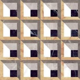 regio płytka patchwork płytka ze wzorem 60x60