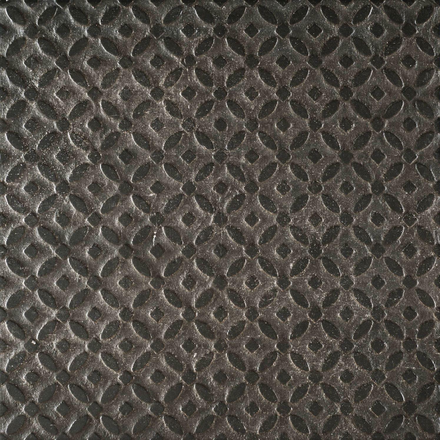 płytka na podłoge płytka dekor płytka na taras płytka na balkon 60x60