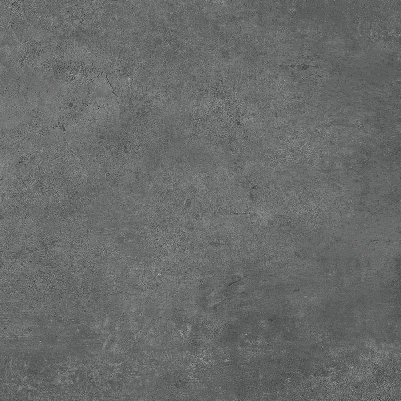 Ground Marengo 120x120 płytka imitująca beton