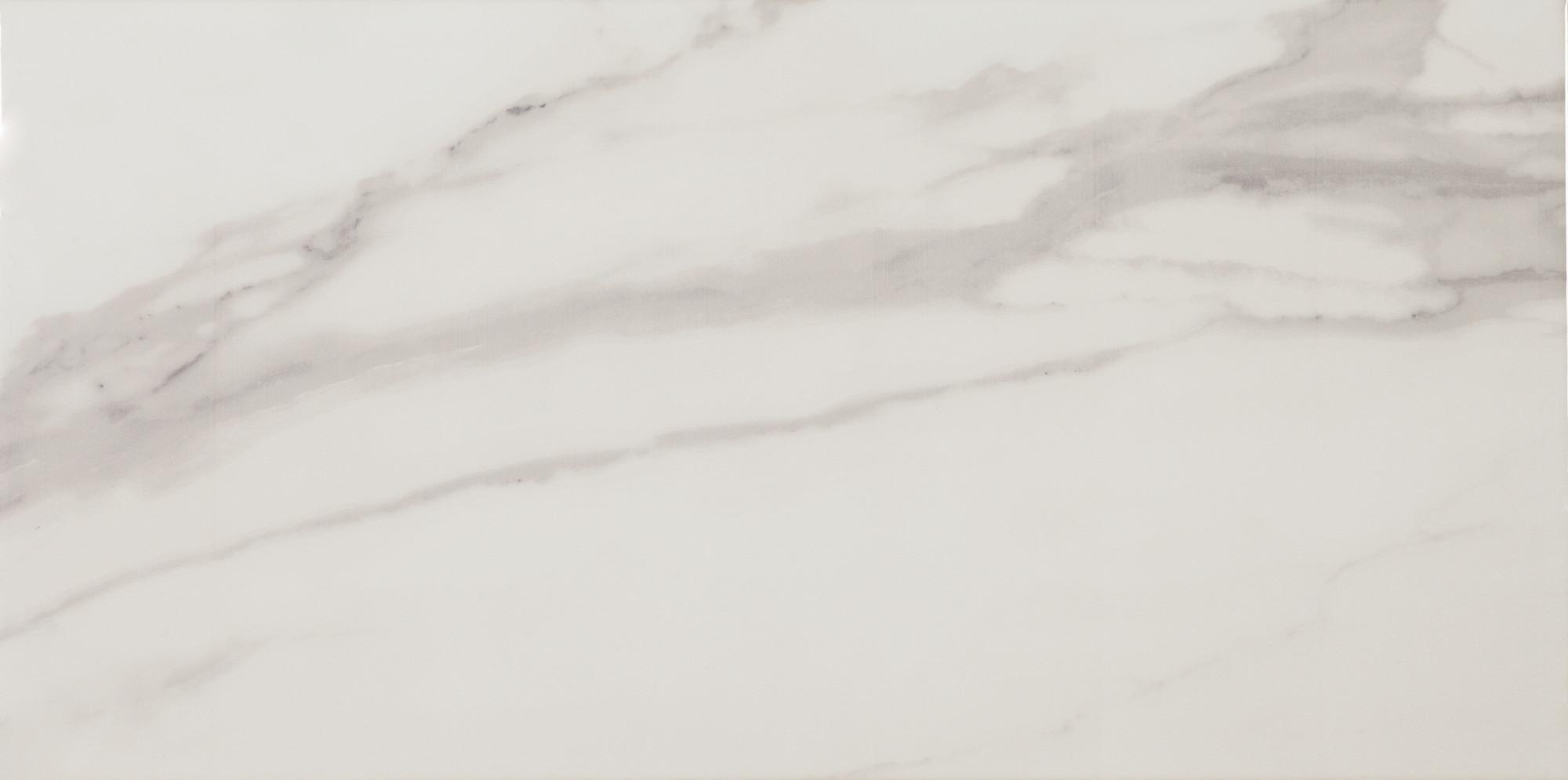 płytki marmurek ścienne Azur