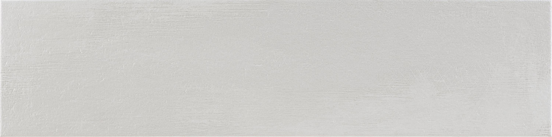 Argenta szare płytki na ściane podłoge 22,5x90
