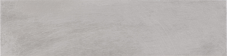 Argenta płytki na podłoge ściane szare płytki 22,5x90 płytki do kuchni łazienki