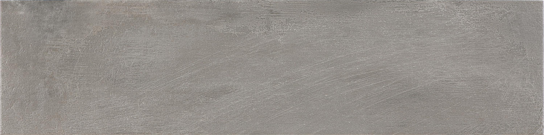Argenta szare płytki na podłoge plytki do łazienki kuchni płytki podłogowe matowe 22,5x90