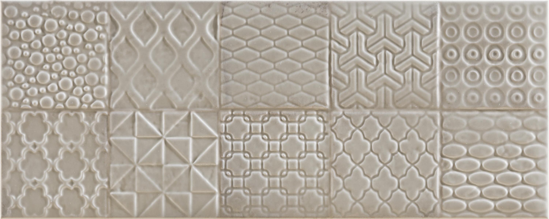 Argenta kafelki na ściane kafle dekoracyjna 20x50 kafelki kuchenne błyszczące