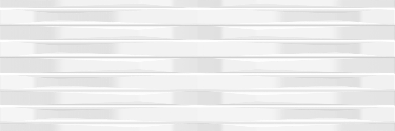 Argenta białe płytki dekoracyjne 40x120 białe płytki do łazienki