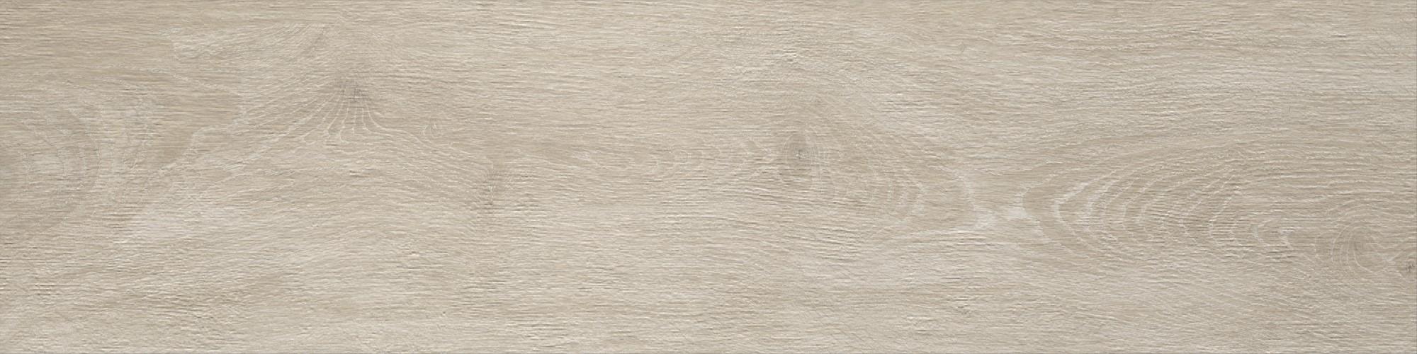 Roca płytka drewnopodobna 20x120 gres hiszpański