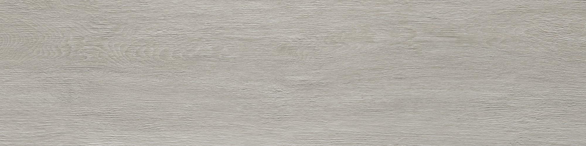 Abbey Base Grey 19,5x120