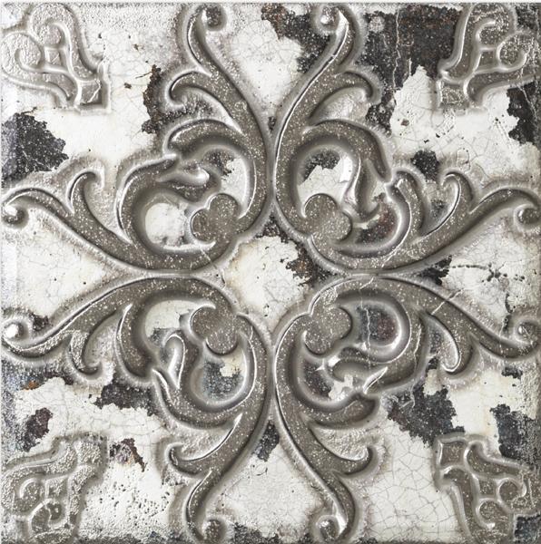 płytki dekoracyjne 20x20 Aparici Aged Decor