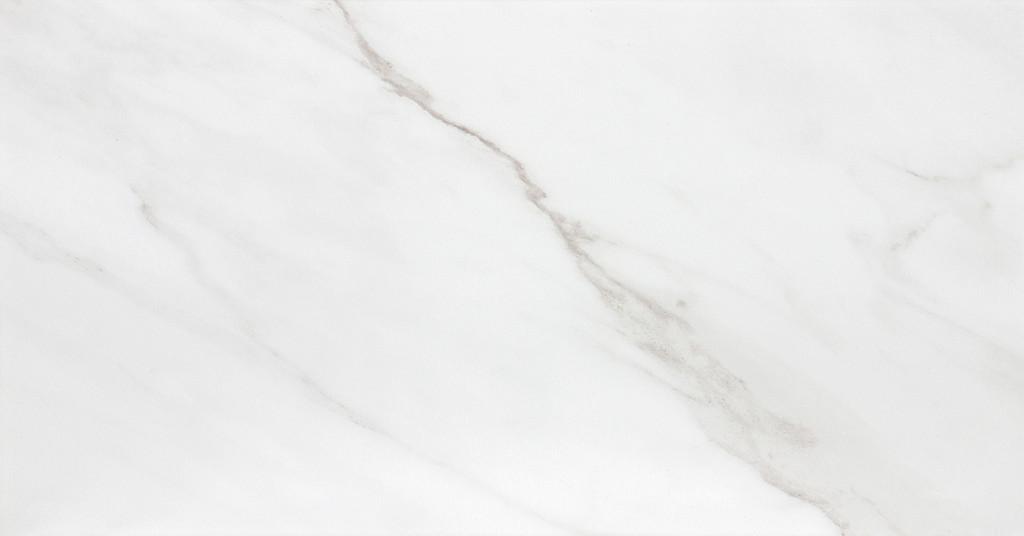 płytki marmurek 30x60 Agora Blanco geotiles