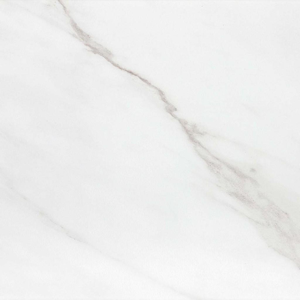 płytki marmurek 45x45