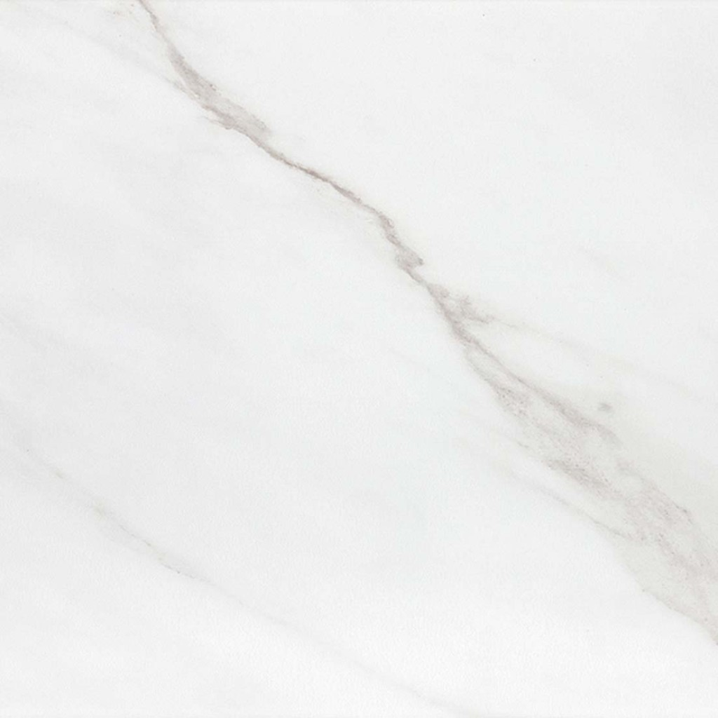 płytki marmurek 45x45 Agora Blanco geotiles