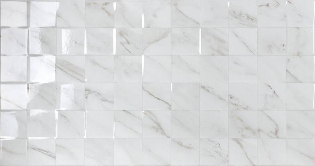 płytki mozaika marmurek 31,6x60