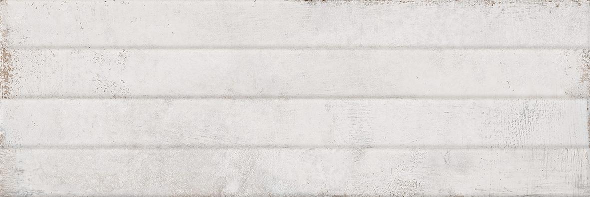 Peronda płytki na ściane szare 25x75 płytki do łazienki kuchni salonu minimalistyczna łazienka kuchnia salon