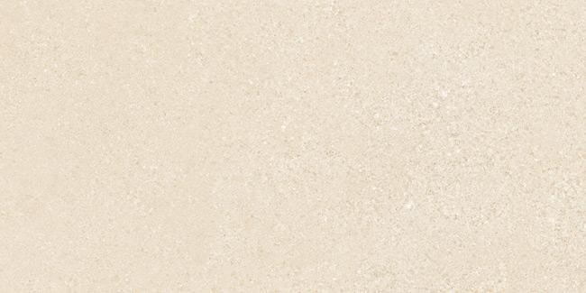 Vives płytki na ściane podłoge 30x60 płytki bezowe matowe płytki do łazienki kuchni salonu 30x60