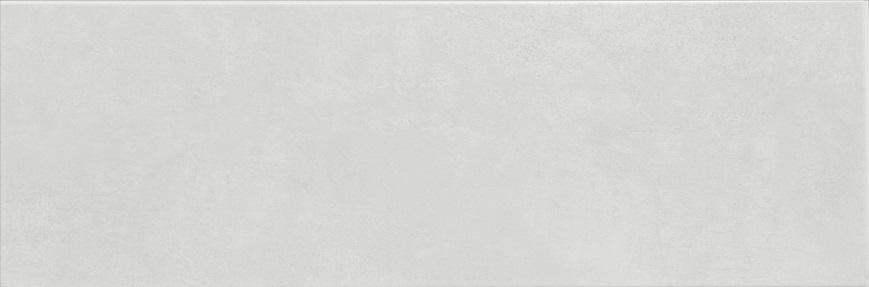 płytki szare 25x75 matowe Quantum Pearl aparici