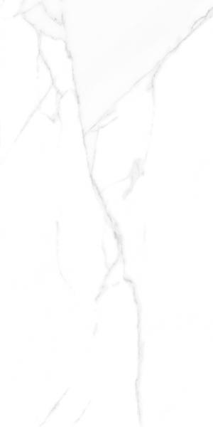 aprarici płytka biały marmur 45x90