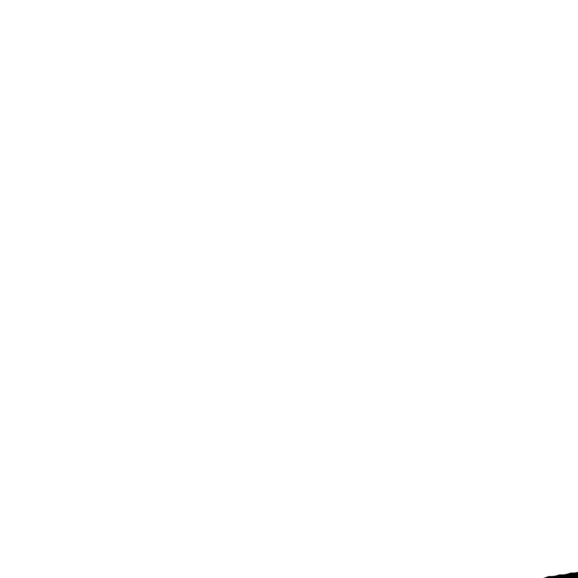 Aparici Art White 20x20 płytki ścienne białe 20x20