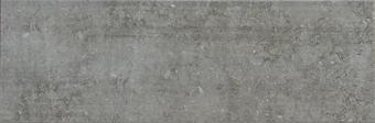 płytki grafitowe 25x75 Azur Antracita aparici