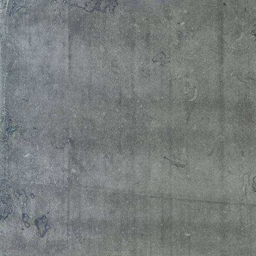 gres imitujący beton Azur Antracita Natural  aparici