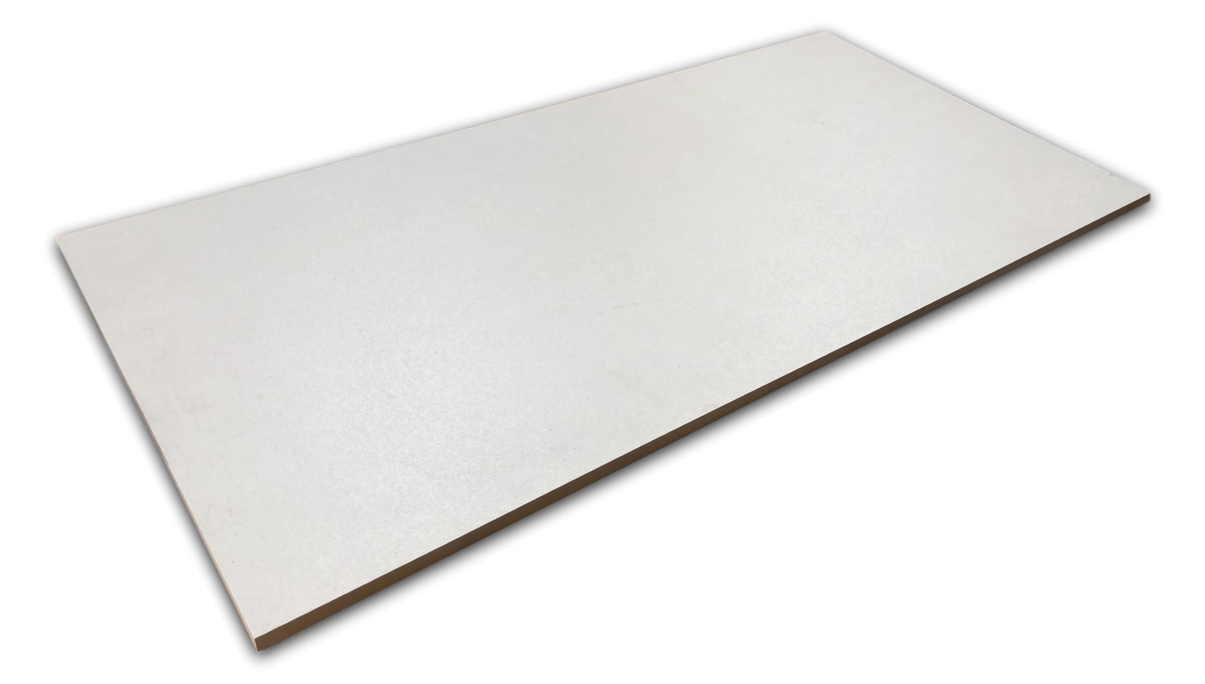 jasno szara glazura 30x60