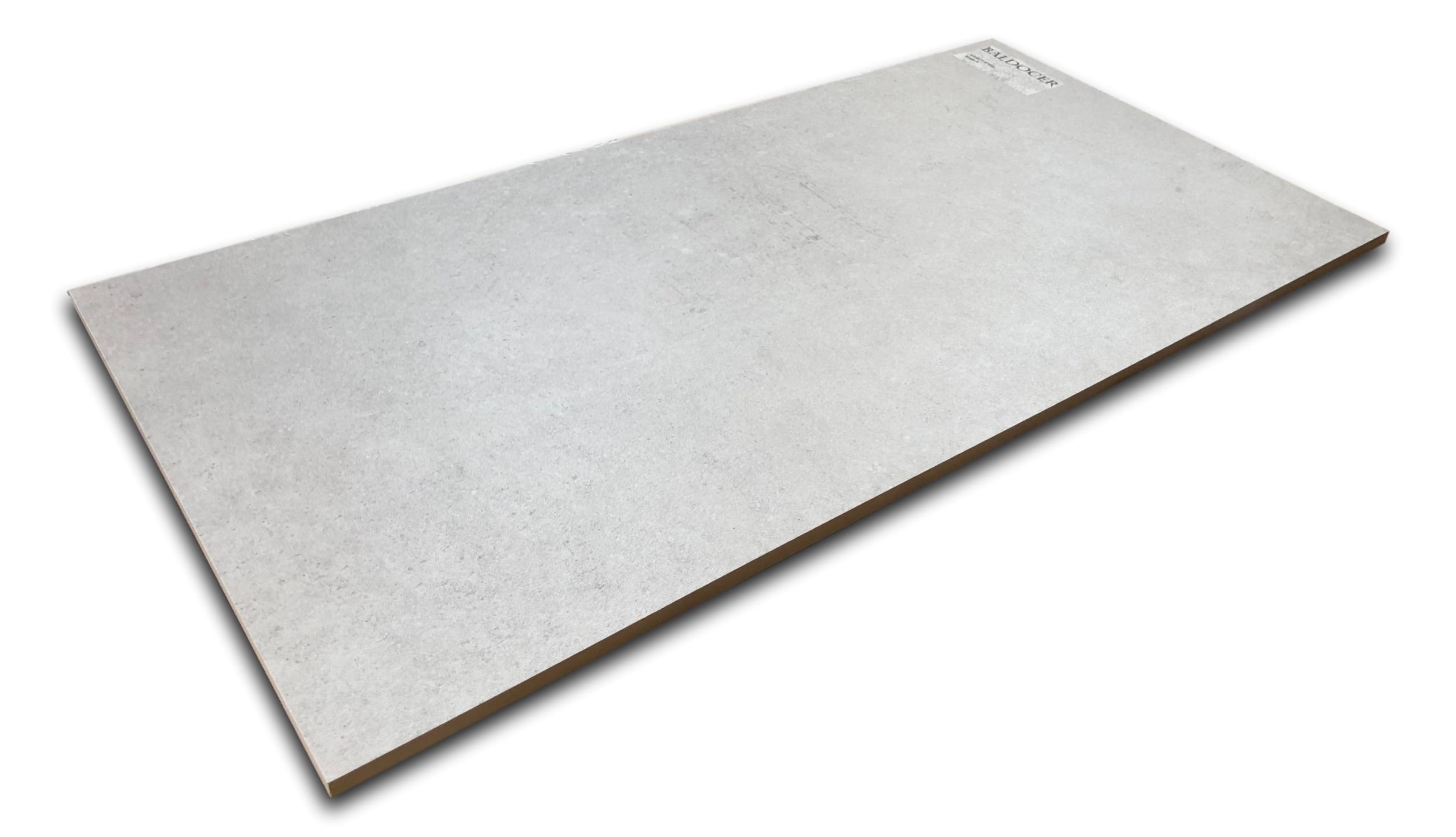 płytki szare 30x60 rektyfikowane