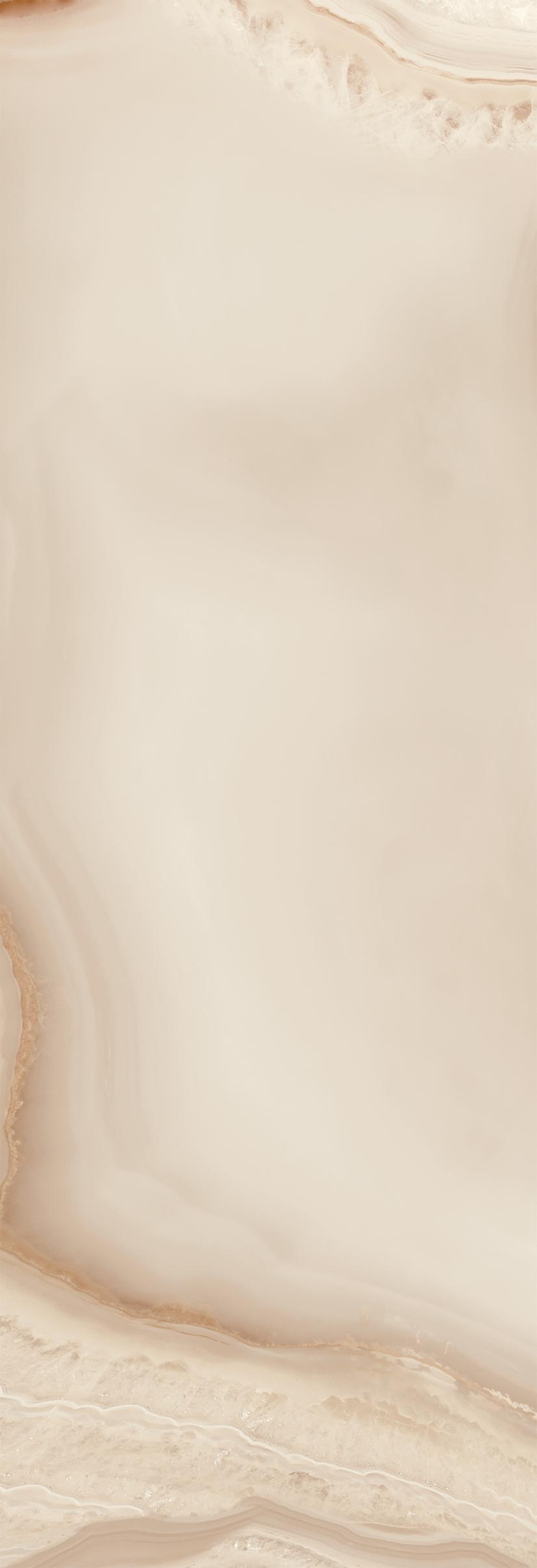 Aparici Beyond Beige 29,75x89,46 łazienkowe onyks glamour