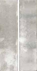 płytki podłogowe gres Aparici Brickwork Grey Nat