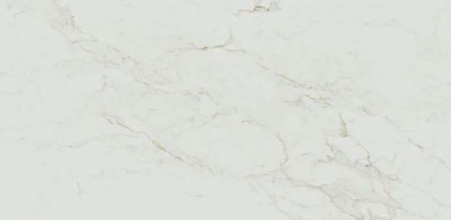 Ceracasa płytki na ściane podłoge 48x97 gres rektyfikowane mrozoodporne  łazienka w połysku nowoczesna klasyczna łazienka salon kuchnia