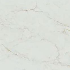 ceracasa płytki na podłoge ściane płytki w połysku gresowe rektyfikowane mrozoodporne nowoczesna klasyczna łazienka salon kuchnia 39x39
