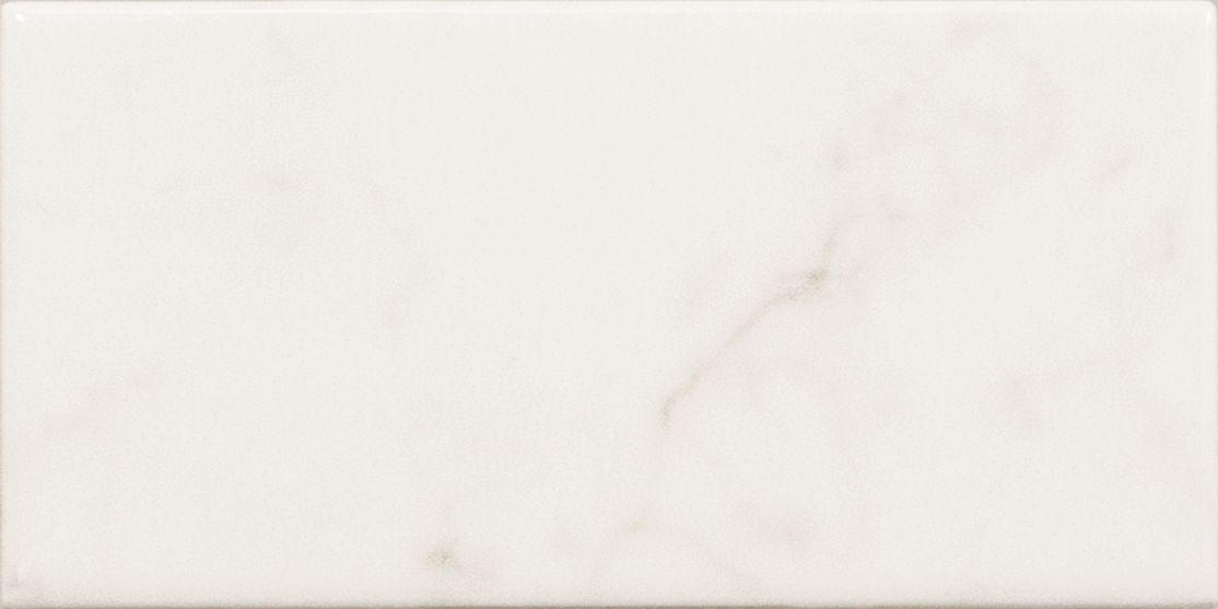 equipe płytka biały marmur kafelki na ściane 7,5x15