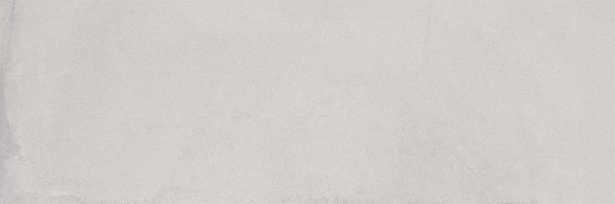 płytki szare cement 30x90 Chelsea Gris Roca