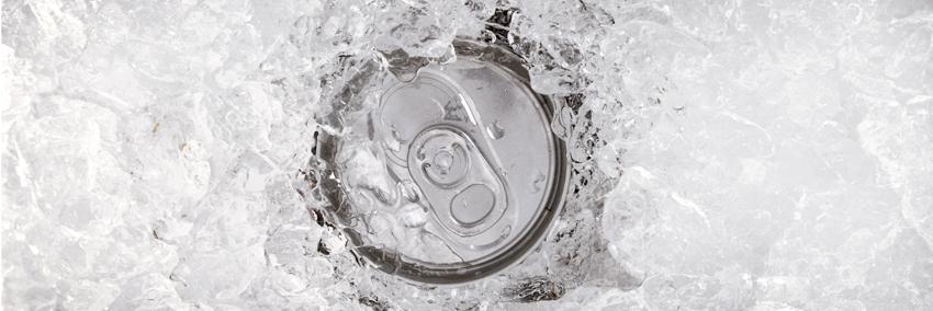 płytki dekoracyjne kuchenne Cold Decor A aparici