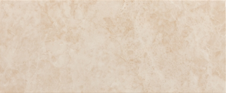płytki beżowe imitacja kamienia 25x60 argenta Compact Marfil