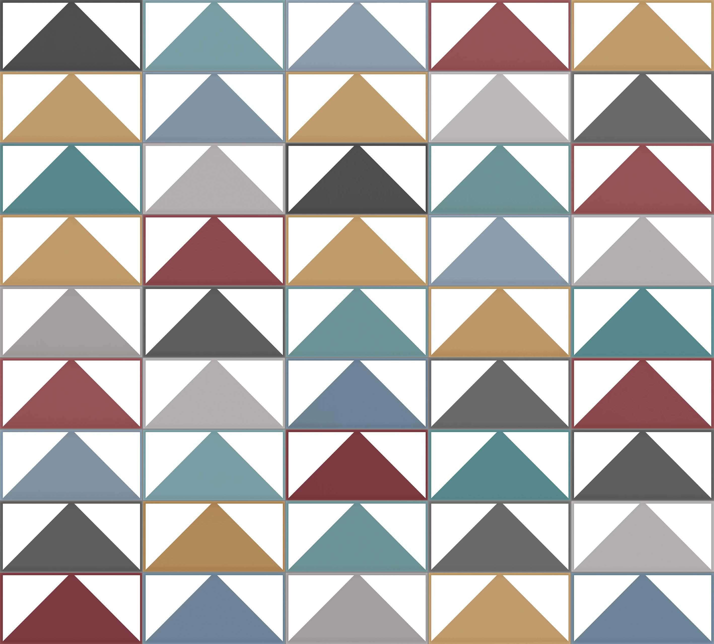 Vives płytki na ściane kolorowe płytki do łazienki kuchni salonu kafelki dekoracyjne błyszczące