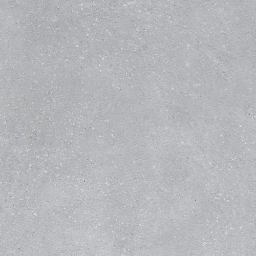Roca płytka na podłoge 60c60