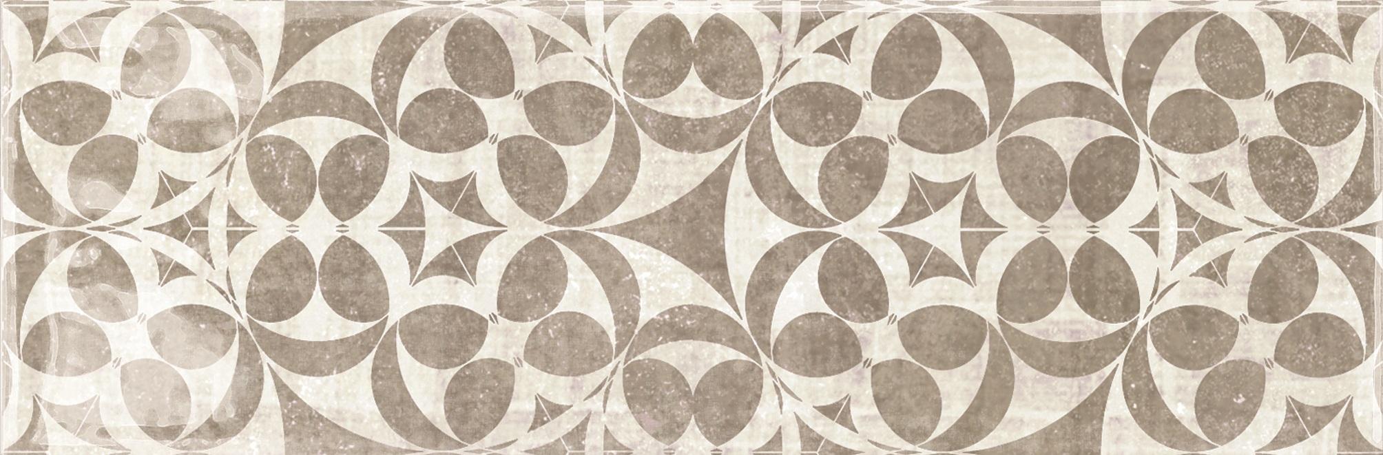 equipe kafelki na ściane patchwork płytki do łazienki salonu kuchni 6,5x20